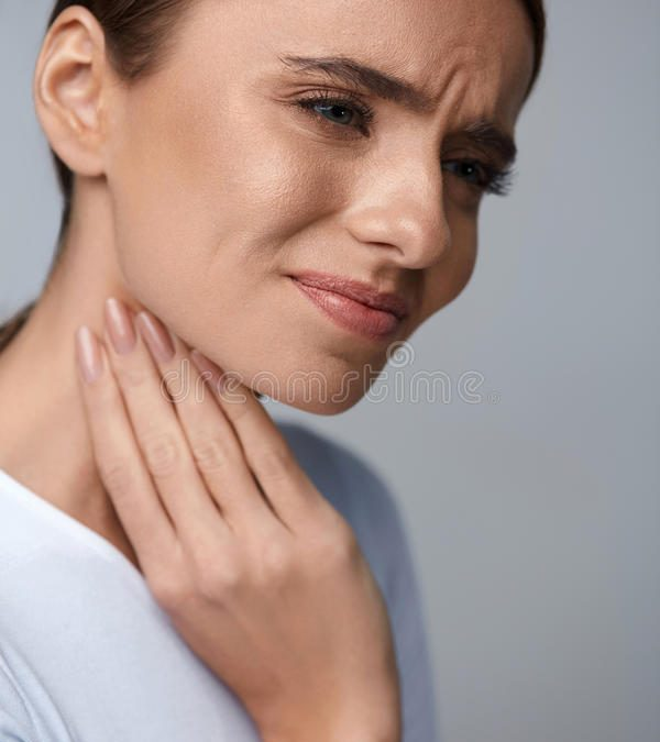 symptomen tonsil stones